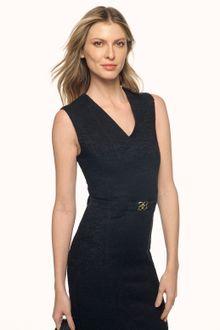 Vestido-Crepe-Cinto-0817012600202