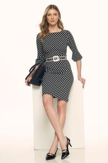 Vestido-Malha-Estampada-0838004800201