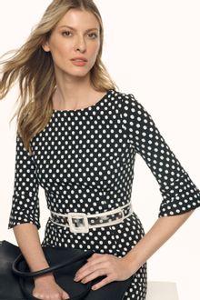 Vestido-Malha-Estampada-0838004800202