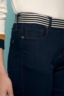 Calca-Jeans-Cigarrete-0210072626402