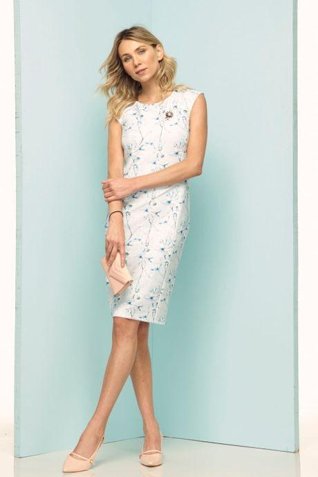 Vestido-Estampado-Floral-0806066506601