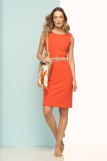 Vestido-Cinto-Tricolor-0841013607001
