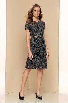 Vestido-Renda-Bicolor-08.30.005800201