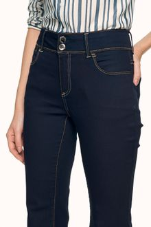 calca-jeans-2botoes-02.15.019026402