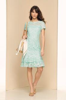 Vestido-Renda-Bicolor-08.30.005802401