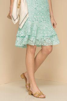 Vestido-Renda-Bicolor-08.30.005802402