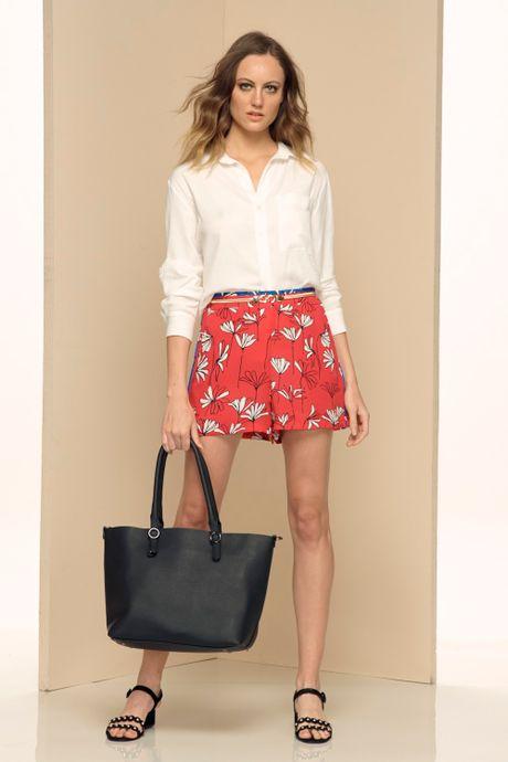 Shorts-Estampa-Flor-20.07.002508101