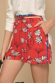 Shorts-Estampa-Flor-20.07.002508102
