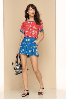 Shorts-Estampa-Flor-20.07.002509001