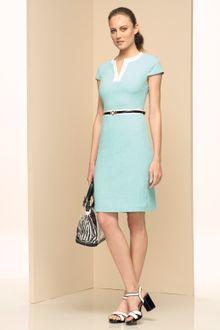 Vestido-Linho-Bicolor-08.23.011502401