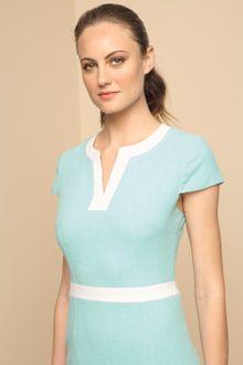 Vestido-Linho-Bicolor-08.23.011502402