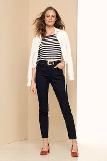 Calca-Jeans-Cigarrete-02.07.013300201