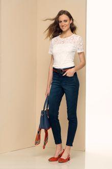 Calca-Jeans-Cigarrete-02.07.013226401