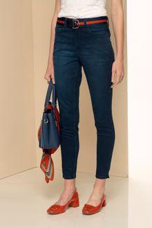 Calca-Jeans-Cigarrete-02.07.013226402