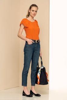 Calca-Jeans-Cigarrete-02.10.073426401