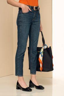Calca-Jeans-Cigarrete-02.10.073426402