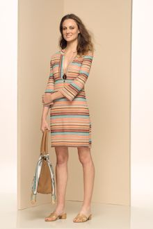 Vestido-Tricot-Decote-08.38.004707001