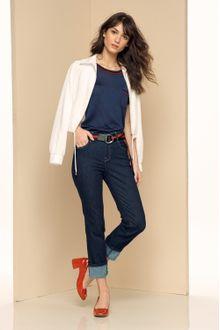 Calca-Jeans-Perola-02.22.001726401