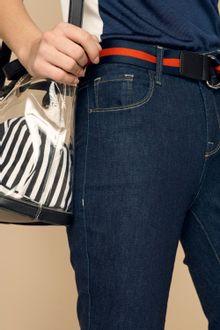 Calca-Jeans-Perola-02.22.001726402