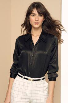 Camisa-Cetim-Basica-05.01.059700201