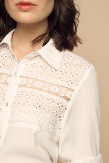 Camisa-Detalhe-Renda-05.01.060100102