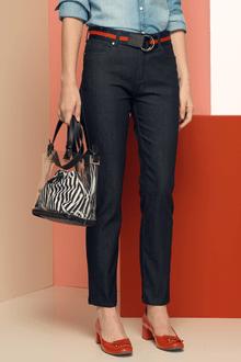 Calca-Jeans-Cigarrete-02.10.073926402