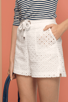 Shorts-Laise-Amarracao-20.15.000300102