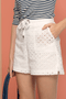 Shorts-Laise-Amarracao-20.15.000300101