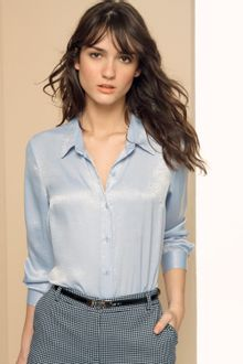 Camisa-Cetim-Basica-05.01.059706801