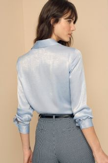Camisa-Cetim-Basica-05.01.059706802