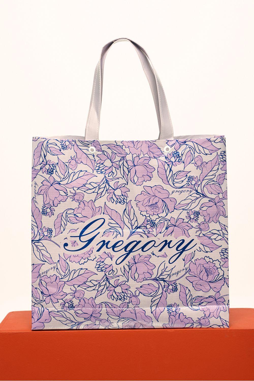 Ecobag-Estampada-floral-30.15.000106801