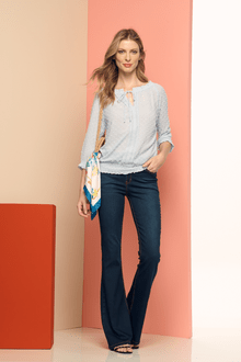 Calca-Jeans-Flare-02.15.019426401