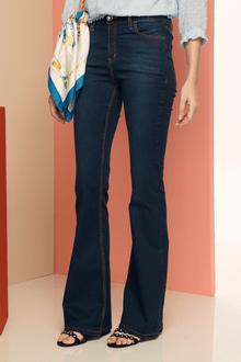 Calca-Jeans-Flare-02.15.019426402