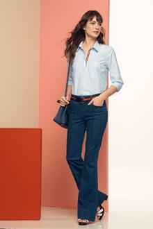 Calca-Jeans-Flare-02.15.019626401