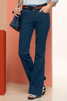 Calca-Jeans-Flare-02.15.019626402