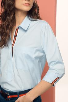 Camisa-Tricoline-Gorgurao-05.13.010006602