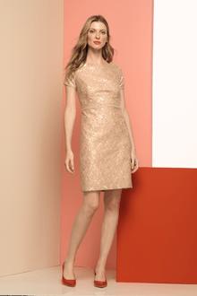 vestido-paete-rose-08.16.003403801