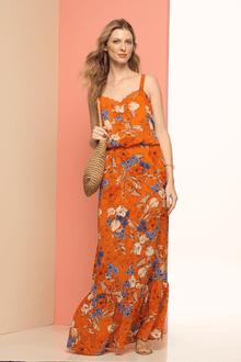 Vestido-Estampado-floral-08.06.068109301