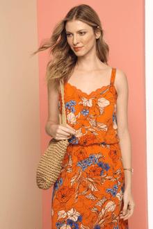 Vestido-Estampado-floral-08.06.068109302