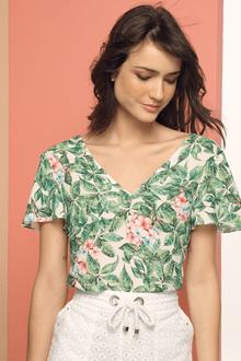 Blusa-Estampada-Floral-04.01.002902401