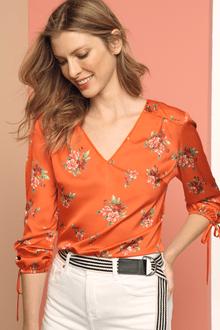 Blusa-Estampada-Floral-04.26.075004801