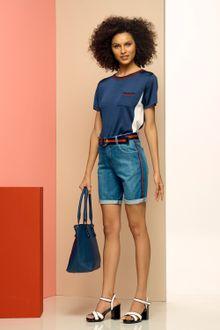 Bermuda-Jeans-Listras-07.15.000426401