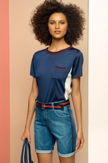 Bermuda-Jeans-Listras-07.15.000426402