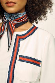 Blazer-Tricolor-Detalhe-01.00.456217502