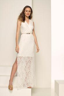 Vestido-Renda-Longo-08.58.000500101