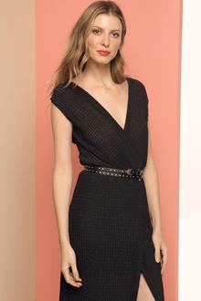 Vestido-Plissado-Lurex-08.28.002900202
