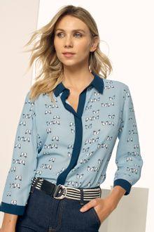 Camisa-Estamapda-Borboleta-05.11.031806601