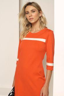 Vestido-Malha-Bicolor-08.23.011407002
