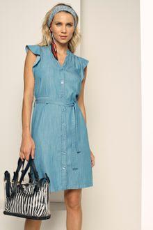 Vestido-Jeans-Babado-08.56.000826402