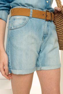 Bermuda-Jeans-Botao-20.06.000526402